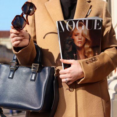 Досвід Park Avenue: як зберігати статус бутіка одягу класу люкс онлайн