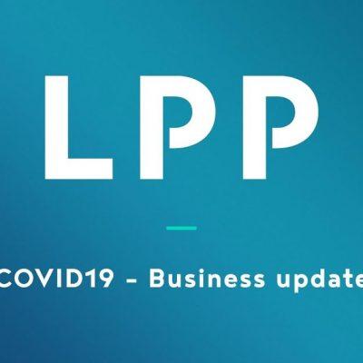 Група LPP (бренди Reserved, Cropp, Sinsay, House і Mohito) розриває 30% договорів оренди в ТРЦ