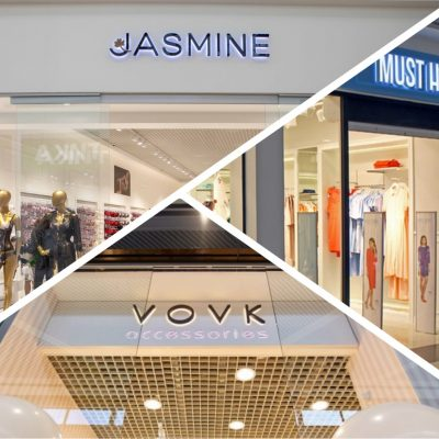 Під пресом гігантів: як українські fashion-бренди зможуть вижити на ринку