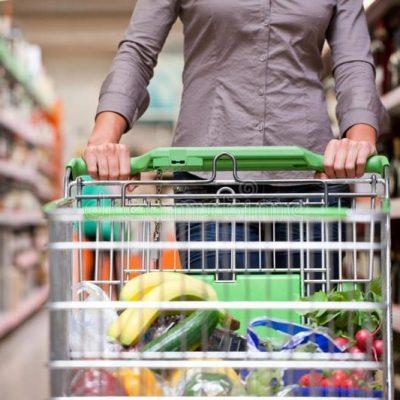 Исследование Nielsen: как меняются потребители в период карантина