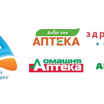 Український аптечний холдинг став членом Асоціації рітейлерів України