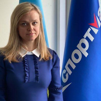 В Sportmaster Ukraine назначен новый генеральный директор
