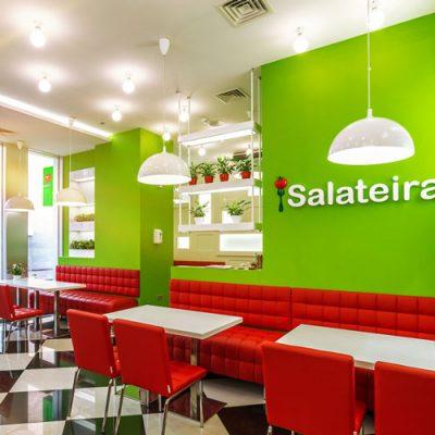 Іспанська журба: чому Salateira провалилася в Іспанії
