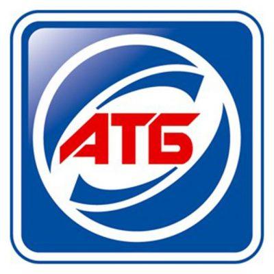 Мережа АТБ стала членом Асоціації рітейлерів України