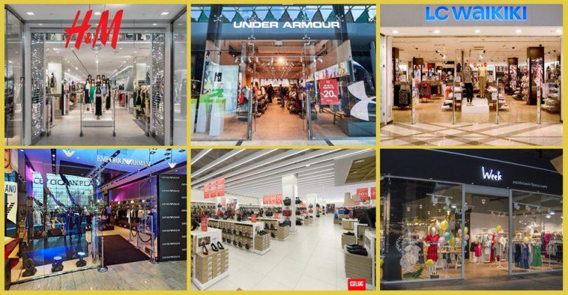 772d93a7d3aa9c Новини fashion-рітейлу: кращий Intertop і топ-менеджер для H&M, розширення  ССС і MD Group