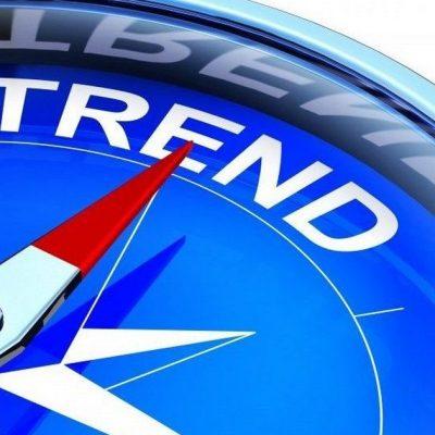 Топ-4 глобальных тренда розничной торговли в 2020 году — исследование KPMG