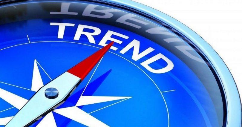 Топ-4 глобальних тренда роздрібної торгівлі у 2020 році – дослідження KPMG