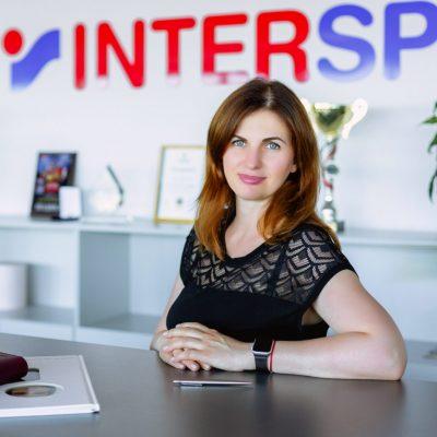 Юлія Максименко, Intersport: Що відбувається на ринку спортивного рітейлу під час карантину