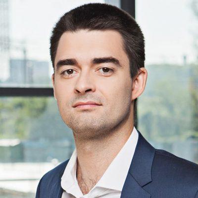 Андрій Воронін, CEO Fondy: Український e-commerce чекають великі зміни