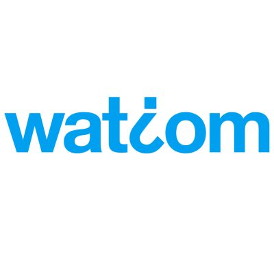 Watcom_Group_logo