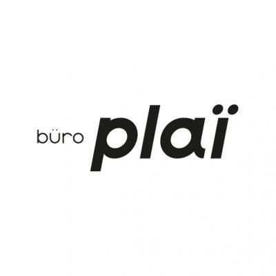 buro_plai.