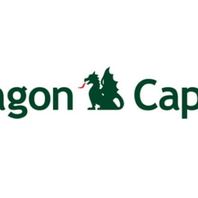 Dragon Capital Acquires Office Building for Kyiv School of Economics