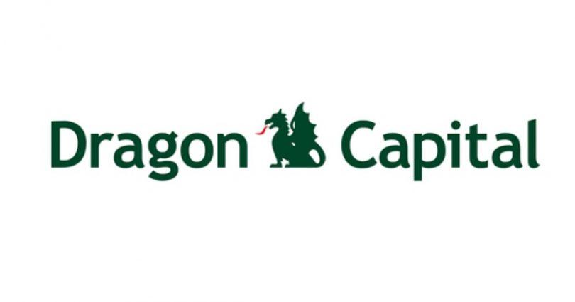 Dragon Capital придбав будівлю для Київської школи економіки