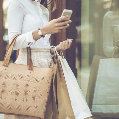 Омніканальна комерція: як персоналізація покупця впливає на конверсію