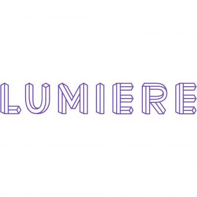 logo-gradient_for_white-line