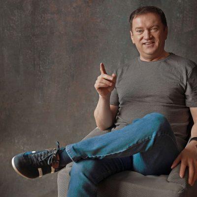 Ростислав Кісіль, MEEST: Уроки коронакризи для бізнесу
