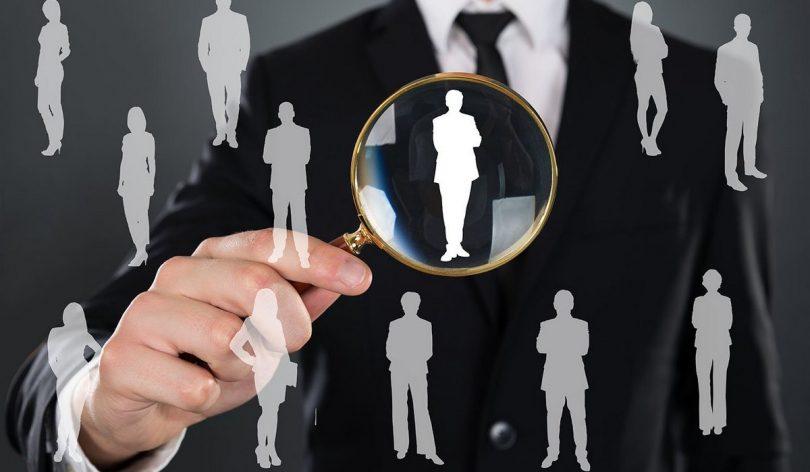 Социальная дистанция: как удаленно выяснить, можно ли доверять контрагенту