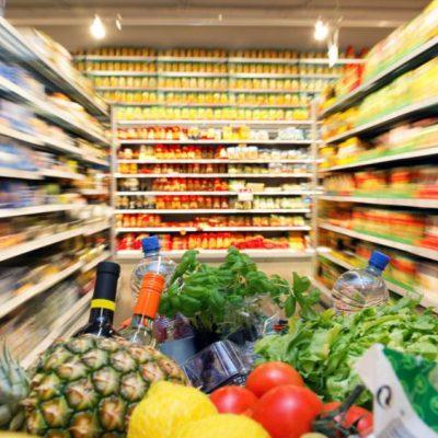 Топ-5 інсайтів споживацького ринку США: уроки для України