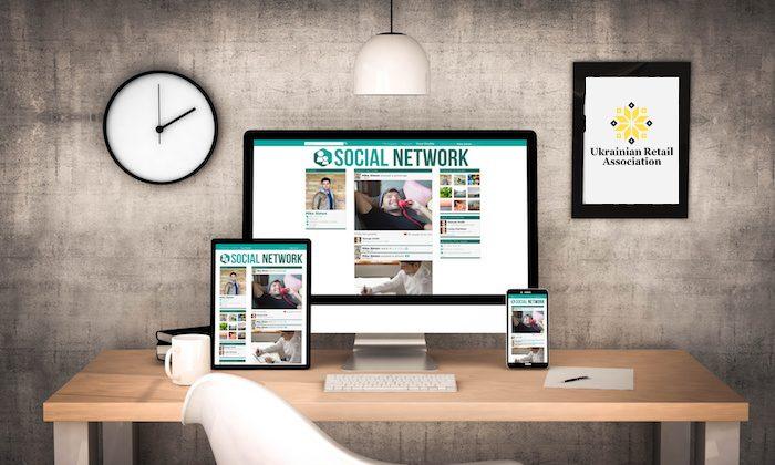 Обзор нововведений мая для бизнеса в Facebook и других соцсетях