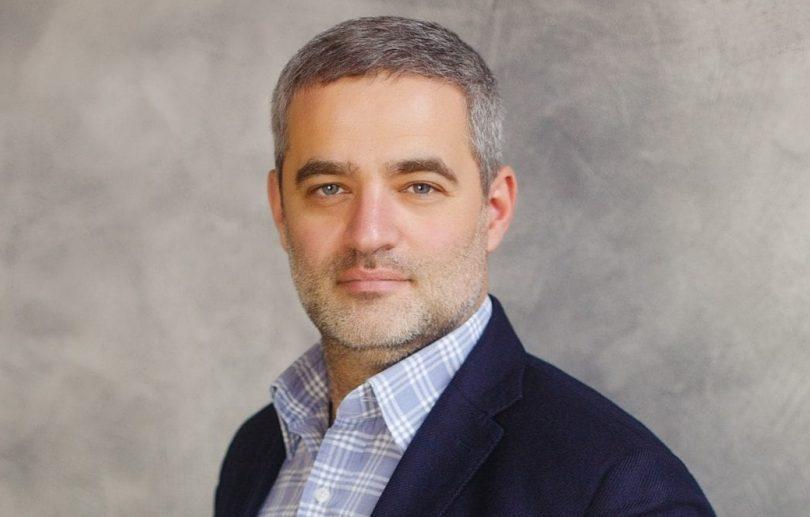 Борис Марков, АТБ: Как логистика помогает компании быть эффективнее конкурентов