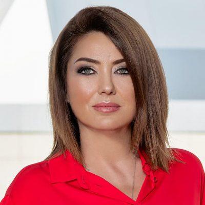 Анжела Борисова, Alef Estate: Для флагманских ТРЦ нет предпосылок для снижения арендных ставок в текущем году