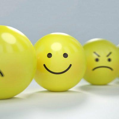 Робота з негативом: як повернути незадоволеного клієнта і зробити його постійним