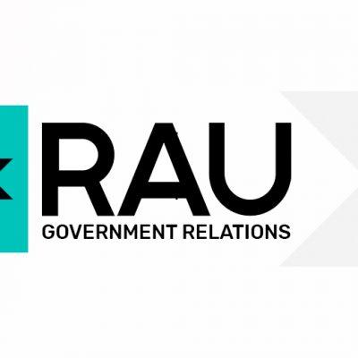 Асоціація рітейлерів України буде відстоювати інтереси галузі в органах державної влади