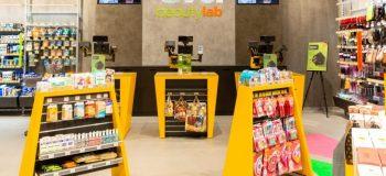 Drogerie в мобільному: як мережа магазинів EVA розвиває мобільний додаток