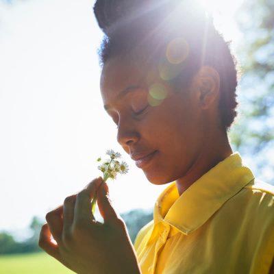L'Oréal представила наступне покоління сміливих цілей сталого розвитку до 2030 року