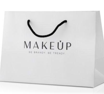 Слідом за Rozetka. Інтернет-магазин Makeup виходить в офлайн