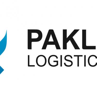 PAKLINE Logistics – партнер RAU Expo-2020