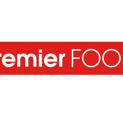 Група компаній Premier FOOD стала членом Асоціації рітейлерів України