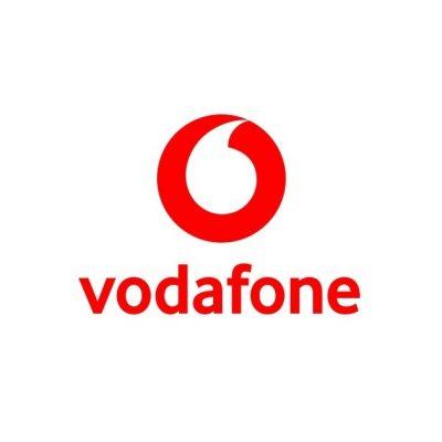 Мережа магазинів Vodafone стала членом Асоціації рітейлерів України