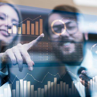 Діджіталізація рітейлу і FMCG: як реорганізувати бізнес-процеси компанії в цифровий формат в умовах карантину
