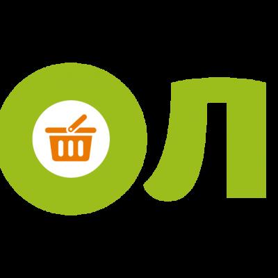 Мережа продуктових магазинів КОЛО стала членом Асоціації рітейлерів України