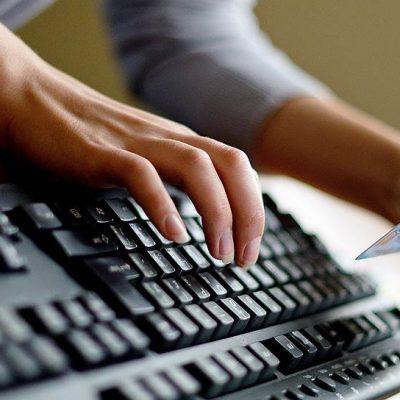 Темпи зростання онлайн-продажів в Європі в 2020 році сповільняться – прогноз