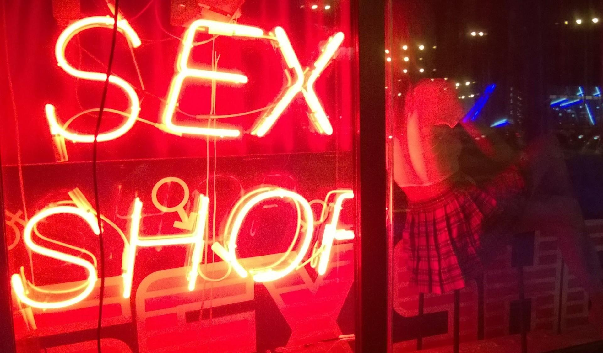 ac95737c3b7c26 50 відтінків кризи: топ-менеджер секс-шопу Kazanova про ринок інтимних  товарів в Україні