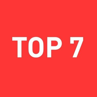Рейтинг Forbes: топ-7 жінок в рітейлі, які зробили себе самі