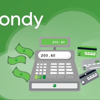 Платежный сервис Fondy первым в Украине запускает программный РРО для онлайн-бизнеса