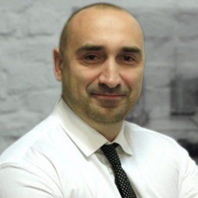 Gavryushyn-810x425-1-400x400