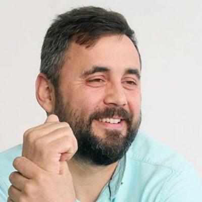 Дмитро Логгінов, агенція Michurin: Що таке стратегія бренду та як її визначити
