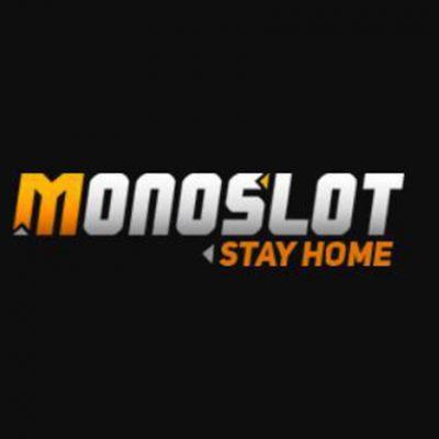Онлайн-казино Monoslot — ежедневный гемблинг