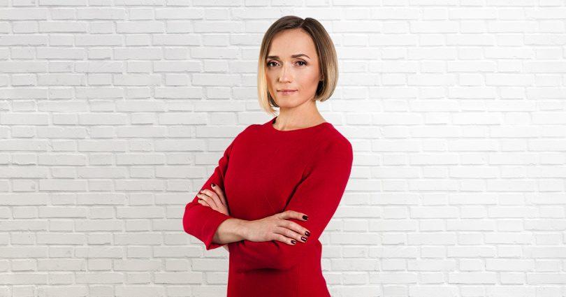Ирина Поварчук, сеть ТРЦ Караван: Хочу, чтобы наши ТРЦ стали гораздо большим, чем любимым местом для совершения покупок