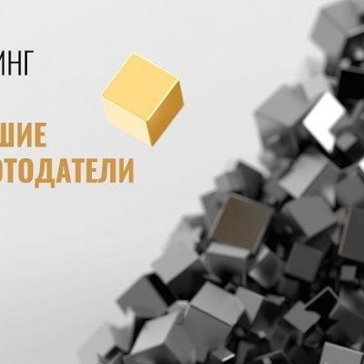 Топ-7 найкращих брендів роботодавців в українському рітейлі за версією Delo.ua