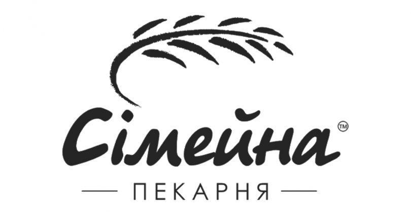 Сімейна пекарня – партнер RAU Expo-2020