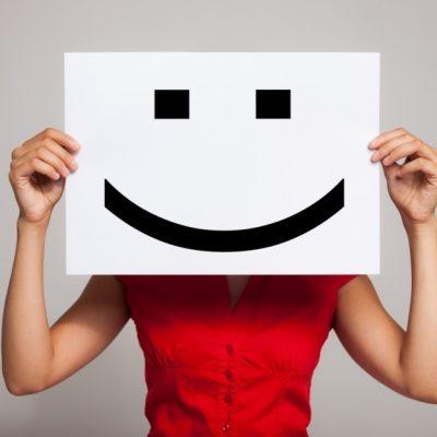 Більше, ніж продавець: 4 головні поради з клієнтоорієнтованості для онлайн-магазину
