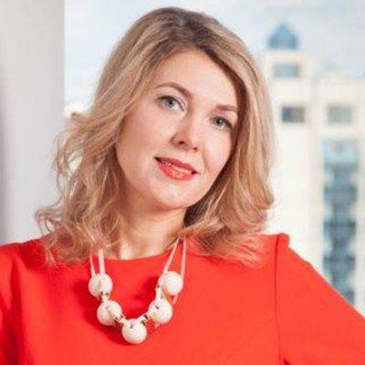 Наталія Кравець, Dragon Capital: Як ТРЦ працюють та розвиваються в період коронакризи