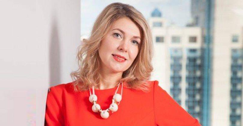 Наталья Кравец, Dragon Capital: Как ТРЦ работают и развиваются в период коронакризиса