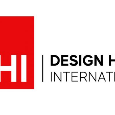 Design Hub International – партнер RAU Expo-2020