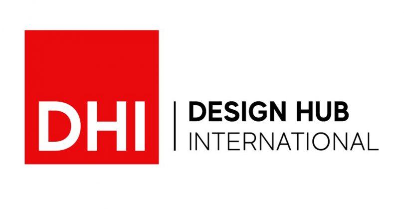 Design Hub International – партнер RAU Expo-2020